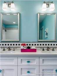 tween bathroom ideas tween blue and pink bathroom ideas images and photos objects