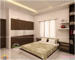 Home Interiors India Gorgeous 10 Indian Bedroom Interior Design Ideas Design