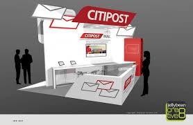 our portfolio u2013 exhibition stands u0026 exhibition stand design