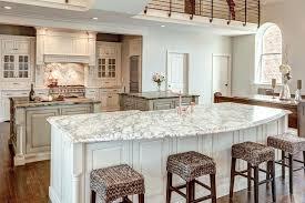 kitchen islands modern curved kitchen island curved kitchen island kitchen traditional