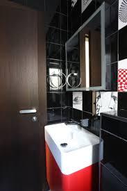 bathroom design wonderful bathroom vanity ideas popular bathroom