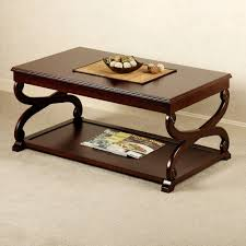 coffee tables simple but also elegant coffee tables design ideas