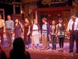 Home Improvement Cast by Fred Said Theater Concerts Events