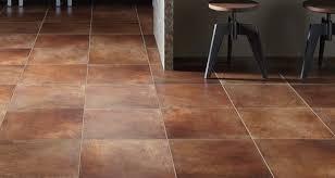 brick vinyl flooring home design ideas and pictures