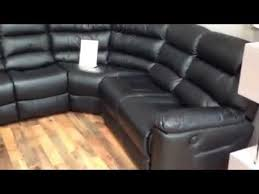 Lazy Boy Leather Sofa Recliners Furnimax Clearance Sofas Outlet For Leather Sofa Brands Lazy