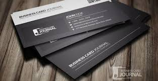 Business Cards Rounded Corners Round Business Cards Rounded Business Card Template Business Cards