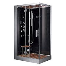 best steam shower reviews top 5 products in 2016 2017