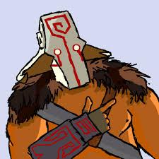 Juggernaut Meme - marvelous do tell sir juggernaut what have you been up