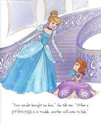 22 princesses images personalized books sofia