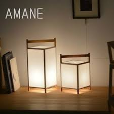 japanese lantern table l japanese inspired lights table l brings an exquisite style