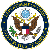 usa statistics bureau united states department of state