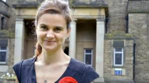 ten candidates standing for election in jo cox constituency