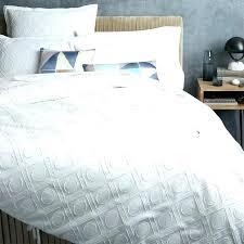 white duvet covers queen plain white duvet cover queen u2013 ems usa