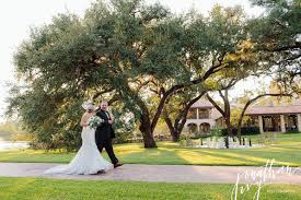 outdoor wedding venues houston houston oaks country club wedding lloyd wedding jonathan
