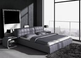 chambre a coucher cdiscount une cuir tete blanc gris chambre avec au idees noir cdiscount roma