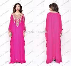 cheap kaftan dress 2014 find kaftan dress 2014 deals on line at