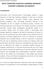 arlington print and bind thesis london 5th grade persuasive