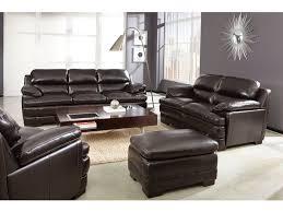 Simon Li Leather Sofa Furniture Simon Li Furniture Longhorn Furniture Furniture