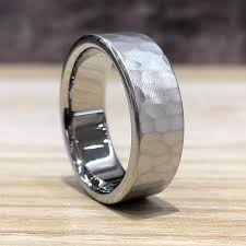 stainless steel wedding bands stainless steel wedding bands spexton custom jewelry