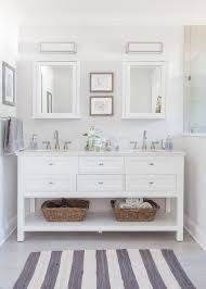 white bathroom cabinet ideas best 25 vanity ideas on sinks master