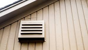 is your bathroom exhaust fan leaking moisture angie u0027s list