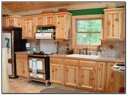 Home Decorating Forums knotty pine kitchen cabinets forum tehranway decoration