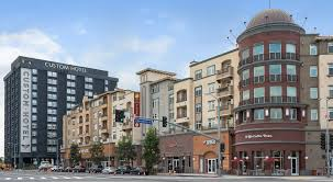 100 best apartments in los angeles ca with pictures