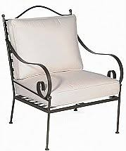 Armchair Frame Neptune Monaco 2 Seater Sofa Frame With Natural Cushion
