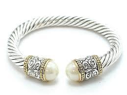 silver bracelets exporters silver bracelets supplier manufacturer
