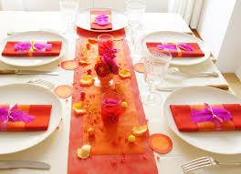deco de table pour anniversaire ma boutique déco table décoration de table festival coloré
