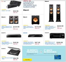 black friday ad amazon black friday 2015 best buy ad scan buyvia