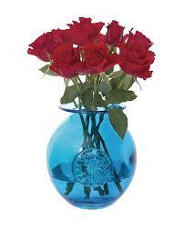 vases glamorous flower globe vase water globes for fresh flowers