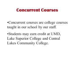 online geometry class for high school credit class registration grade 11 viewing course descriptions online go