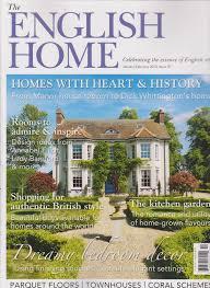 English Home Design Magazines Cheap English Home Magazine Find English Home Magazine Deals On