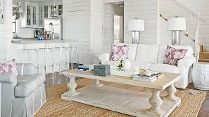 Interior Shiplap 15 Shiplap Wall Ideas For Beach House Rooms Coastal Living