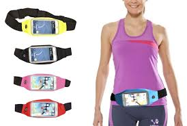 black friday target iphone 6s plus amazon com target lightweight running belt waist pack with