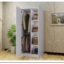 Good Quality Bedroom Furniture china manufacturer of wood panel furniture white panel gradevin