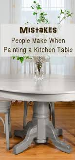 kitchen furniture pictures best 25 kitchen tables ideas on diy dinning room