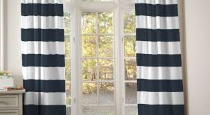 Duck Egg And Gold Curtains December 2016 U0027s Archives Gold And Blue Curtains Door Window