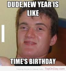 Memes New - new years memes d check em out steemit