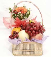 bouquet of fruits singapore florists flowers delivery fruits basket