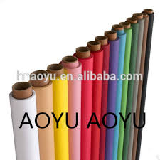 seamless paper backdrop seamless photo background paper roll paper format