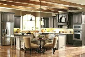 custom kitchen islands that look like furniture custom kitchen islands that look like furniture interior design