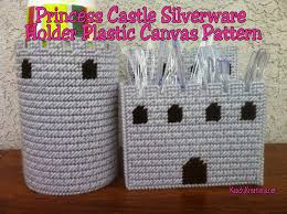 free printable halloween plastic canvas patterns everyday parties plastic canvas