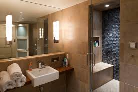 home spas the steam shower health benefits owings brothers steam shower steam shower install