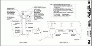Kitchen Exhaust System Design Kitchen Exhaust Design Ideasidea Inside Restaurant Kitchen