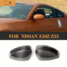 nissan 350z headlight covers online get cheap nissan 350z carbon aliexpress com alibaba group