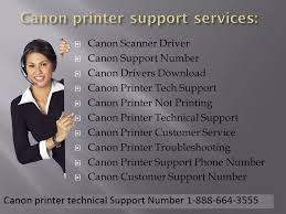 canon help desk phone number the process of setting up a wireless canon printer can be found by