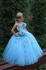 3023 best dresses images on pinterest baby dresses girls