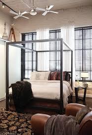 Vintage Apartment Decorating Ideas Interior Design Ideas Bedroom Vintage Fresh Bedrooms Decor Ideas